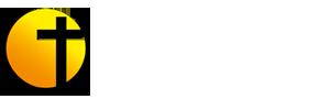 Logo_kerk_footer